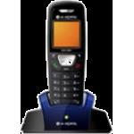 GDC-400H.STGWG DECT telefón