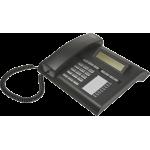 OpenStage T15 lava (čierny) systémový telefón