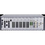 NETSTAR Základný modul 230V