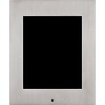 Helios IP Verso Rám pre inštaláciu na povrch, 1 modul