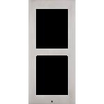 Helios IP Verso Rám pre inštaláciu na povrch, 2 moduly
