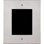 Helios IP Verso Rám pre inštaláciu do steny, 1 modul