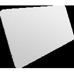 Čipová karta EM R/0/200 (21520101)