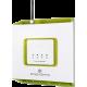 Easy Gate PRO 1xGSM, Akumulátor analógová GSM brána