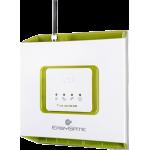 Easy Gate PRO FAX 1xGSM, Akumulátor analógová GSM brána