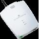 Smart Gate analógová GSM brána