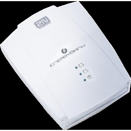 EnergyBank záloha napájania pre GSM brány