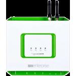 BRI Enterprise 2xGSM (1xNT 1xTE) 100-240V EU plug, Cinterion brána