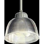 UVL DD001A interiérové osvetlenie