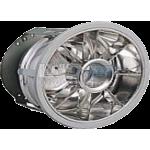 UVL TD001A interiérové osvetlenie