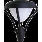 UVL TY002A verejné osvetlenie