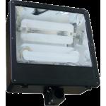 UVL QC001A vonkajšie reflektory