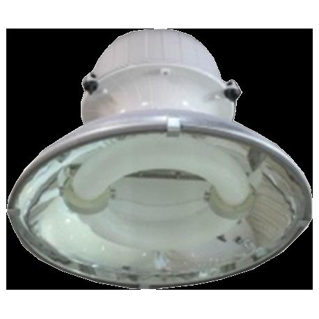 UVL GC003A priemyselné osvetlenie