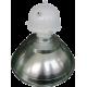 UVL GC001A priemyselné osvetlenie