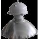 UVL GC001B priemyselné osvetlenie