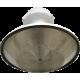 UVL GC004B priemyselné osvetlenie