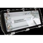 UVL SD002C tunelové osvetlenie