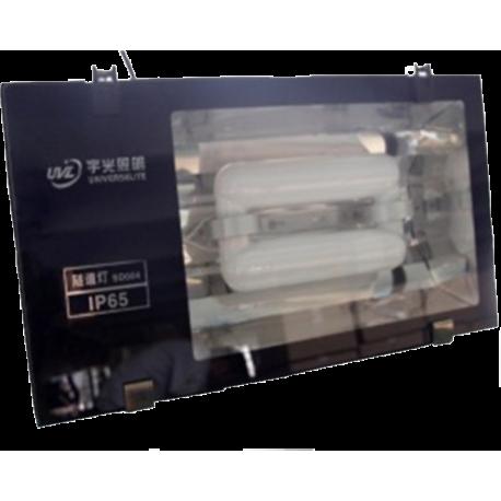 UVL SD004A tunelové osvetlenie