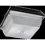 UVL XD001A osvetlenie pre výbušné prostredie