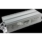 EB-B-100W elektronický predradník