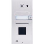 Helios IP VARIO (IP dverný vrátnik) - 1 tlačítko