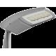 TECEO LED osvetlenie