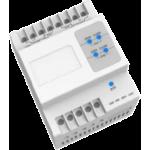 XDV-C02 ovládacia jednotka pre sťahovanie závesov