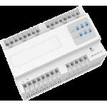XDV-R06 ovládacia jednotka relé