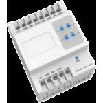 XDV-D06 dry kontakt (vstup)