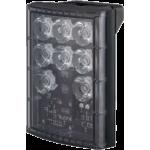 XDV-93DV48-W-25 IR iluminátor s bielym svetlom