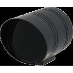 XDV-9312IR80 Hybridný IR iluminátor