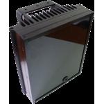 XDV-93230IRW IR iluminátor s dlhým dosahom