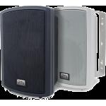 SIP Speaker, IP reproduktor s podporou SIP