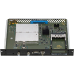 PADQ 6400 satelitný digitálny modul