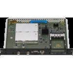 PADT 6400 satelitný digitálny modul
