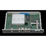 PCIS 1000 IPTV modul