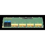 HAV 470 modul k modulátoru HDC a HDCT