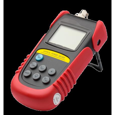 SOPM optický merací prístroj