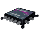 SUCP 516 Menič satelitných frekvencií