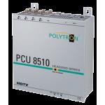 PCU 8510 kompaktná HDTV univerzálna stanica