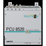 PCU 8520 Kompaktná HDTV univerzálna stanica
