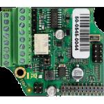 Helios IP FORCE - čítačka zabezpečených kariet