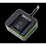Helios IP - ext. čítačka odtlačkov prstov