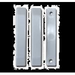 Helios IP - dverový magnetický kontakt
