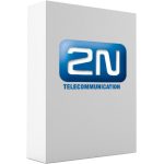 Helios IP - licencia NFC