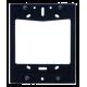 Helios IP SOLO - montážna podložka