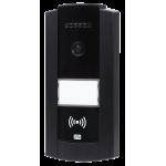 Helios IP Base - kamera