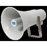 SIP Speaker HORN vonkajší reproduktor