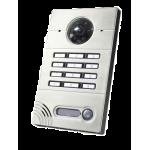 XDV-203-C3 analógový videovrátnik