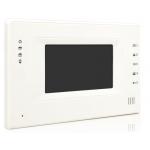 """XDV-IP I6 4.3"""" monitor"""